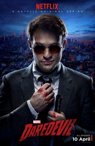 File:Daredevil S01 poster.jpg