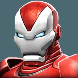 File:Iron Patriot portrait.png