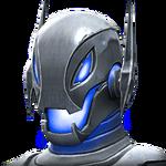 Ultron Drone (Tech) portrait