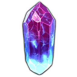 2-Star Crystal | Marvel Contest of Champions Wikia ...