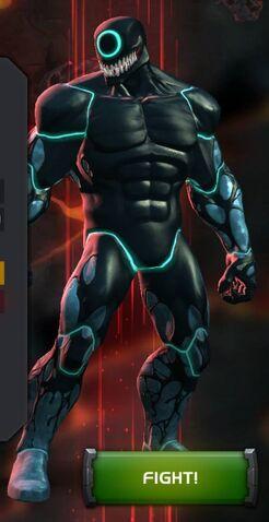 File:Symbioid.jpg