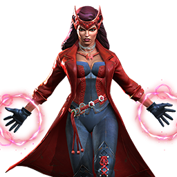 File:Scarlet Witch featured.png