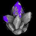 Crystal multi shehulk.png