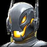 Ultron Drone (Mutant) portrait