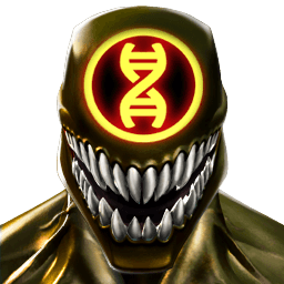 File:Symbioid (Mutant) portrait.png