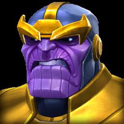 File:Thanos portrait.png