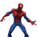 Spider-Man (Classic) featured