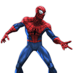File:Spider-Man (Classic) featured.png