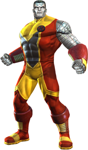 File:Colossus.png