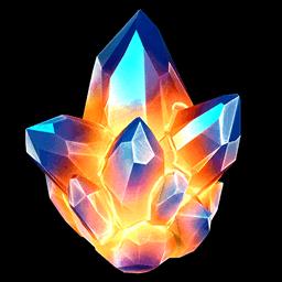 File:Crystal urgentcharacter.png