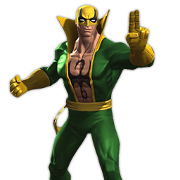File:Iron Fist featured.png