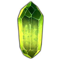 File:Crystal common.png