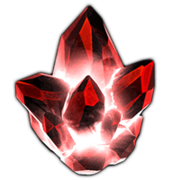 5-Star Crystal