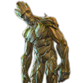 Groot featured