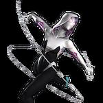 Spider-Gwen featured