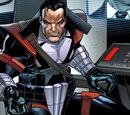 Punisher 2099 (comic)