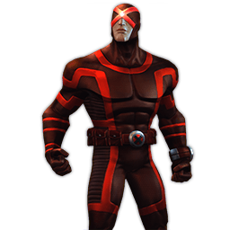 File:Cyclops (New Xavier School) featured.png