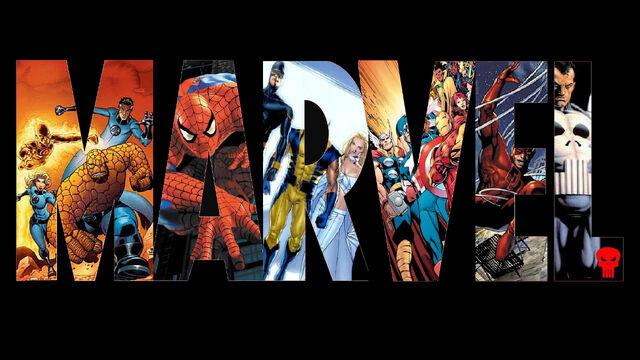 File:Marvel2.jpg