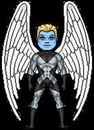 Angel-Darksun58