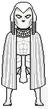 Khonshu