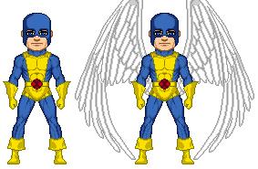 Angelwr4