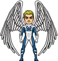 Angel74