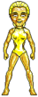 Goldenoldieauntmayheraldofgalactusrm5
