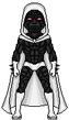 Slag-Darksun1