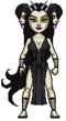 Hecate3