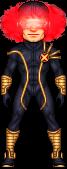 Cyclops2 zps38015b4a