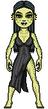 AmazingMerwoman-Darksun1