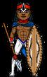 Chieftainjustice