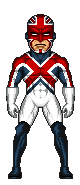 Captain britain 01 by bigwill2099-d7dfkh1