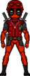 Major deadpool
