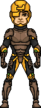 ShockwaveRiderUX1-ar