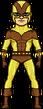 Goliath-ar