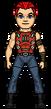 Hyperstorm-Darksun3