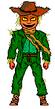 MarvelsStrawMan ScarecrowtheGodofFea