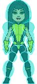 Armor-Darksun2