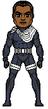 Clarion 2099