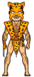 Leopardcult