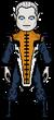Ebonymaw zpsbc40ccc5
