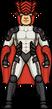 OrionSW-ar