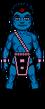 Dominus (Inhum)