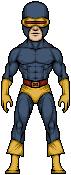 Cyclops-2