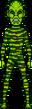 The Python GA-AngelFoe RichB
