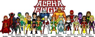 AlphaFlight5