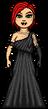 Eva-noir Darksun1