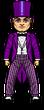 Micro heroes chairman by leokearon-d4io0ph