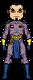 Agarn (Earth-9200)